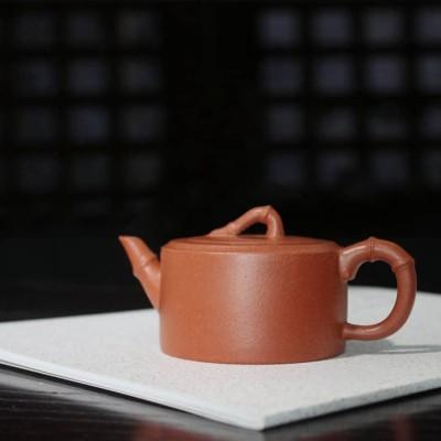 徐六明作品 小竹节