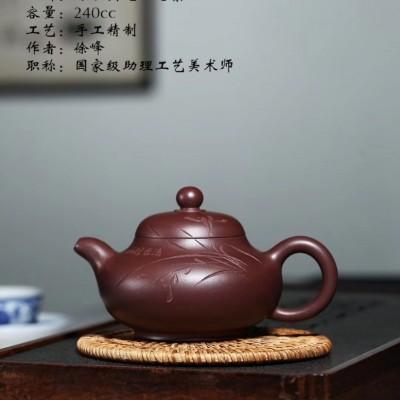 徐峰作品 玉乳