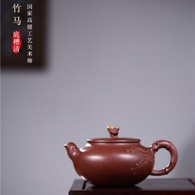吴赛春作品 青梅竹马