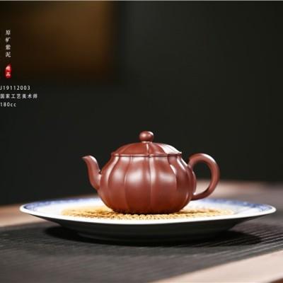 陈水仙作品 风静菱花