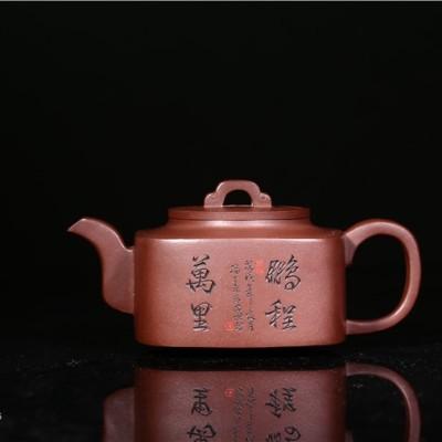 吴赛春作品 鹏程万里