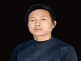 宜兴紫砂名家范双元照片