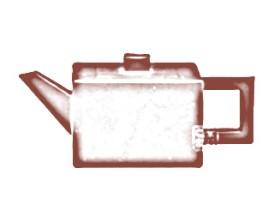 方器型图片