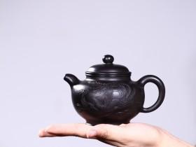 紫砂泡茶为什么隔夜不馊原因在这