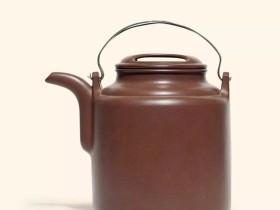 紫砂壶光素器有哪些优点你知道吗