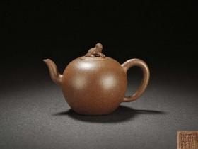 紫砂壶喝茶,如何养生养气养心?