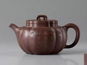 这些紫砂化工壶的主要特征,买壶谨记不吃亏!