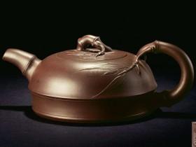 玩壶宝典,如何判断紫砂壶的好坏