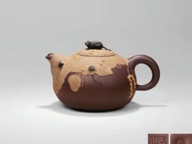 泡茶养壶时注意事项