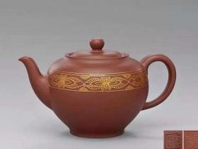 紫砂壶泡茶的好处都有哪些