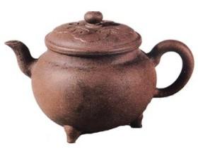 紫砂壶是不是越老越好、越老越值钱呢