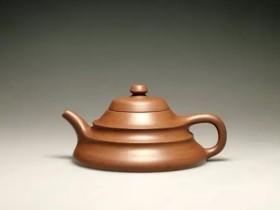 紫砂茶壶的起源与历史