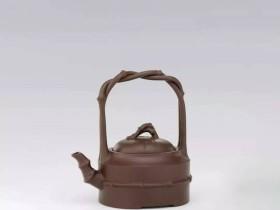 紫砂朱泥壶真品的特点总结
