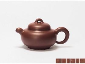 为什么紫砂光器这么受茶人的喜欢