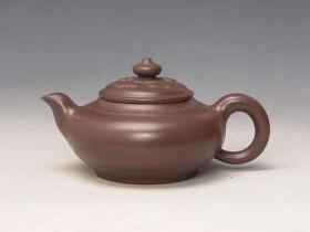 紫砂壶泡茶特点原来是这些