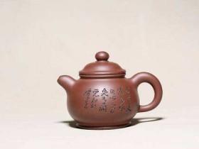 买紫砂壶时,拿壶盖去敲壶身听声音可以听出紫砂壶的好坏?