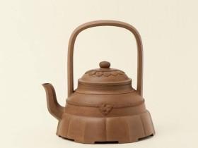 紫砂壶洗壶养壶之不破坏包浆的洗壶小技巧