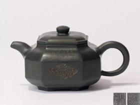紫砂壶开壶要放入豆腐和甘蔗吗?如何正确开壶?