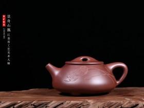 紫砂壶存放时应该注意哪些方面呢