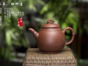 紫砂壶休闲玩家五招:别买贵的,请买对的