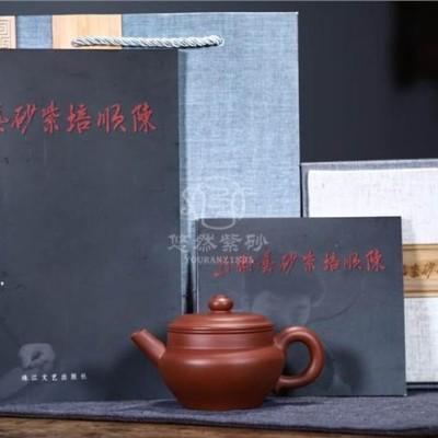 陈顺培作品 忆古壶