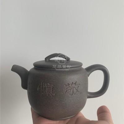 王锦鹏作品 汉瓦