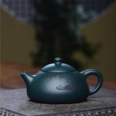 张菊仙作品 乳瓢