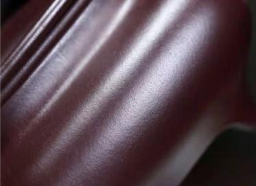高俊紫砂壶作品 原矿紫泥传世金牛壶280CC手工正品价位