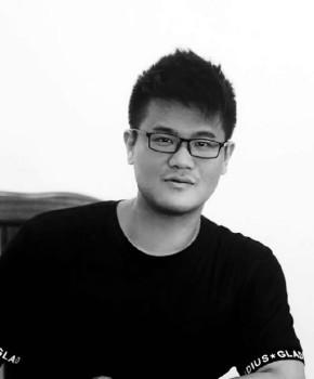 紫砂壶工艺师吴志焘名家照片