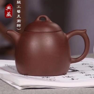 刘蓉萍作品 秦权