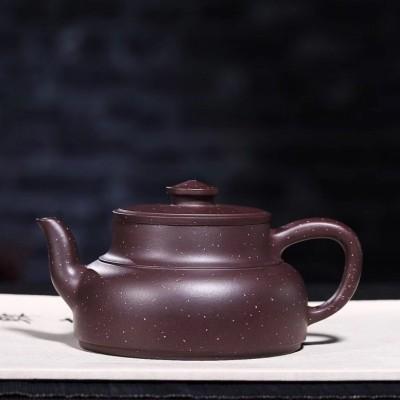 杨军保作品 金砂纳福