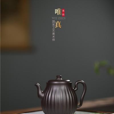顾旭英作品 唯真