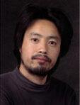 紫砂壶工艺师吴志强名家照片