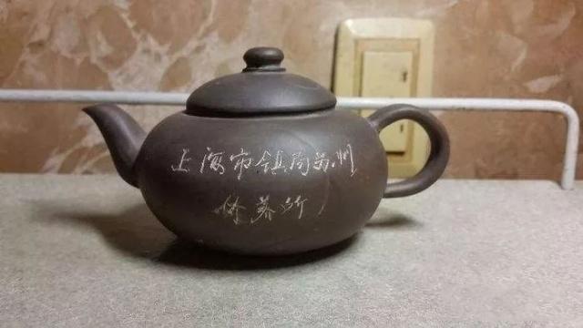 紫砂壶初学者知识科普文