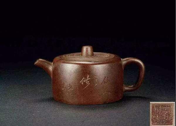泡出好茶的关键——紫砂壶养壶秘诀