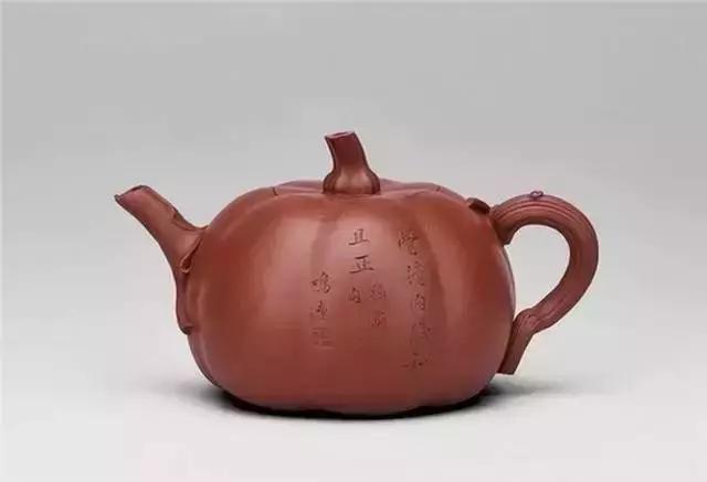 紫砂壶的开壶技巧