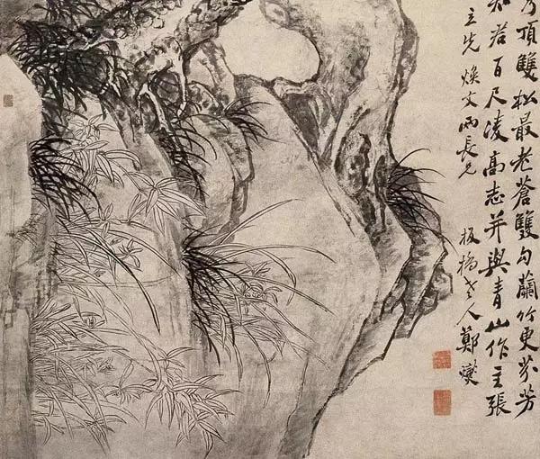 """揭秘""""松段壶""""身龙鳞斑驳的肌理的制作方法!"""