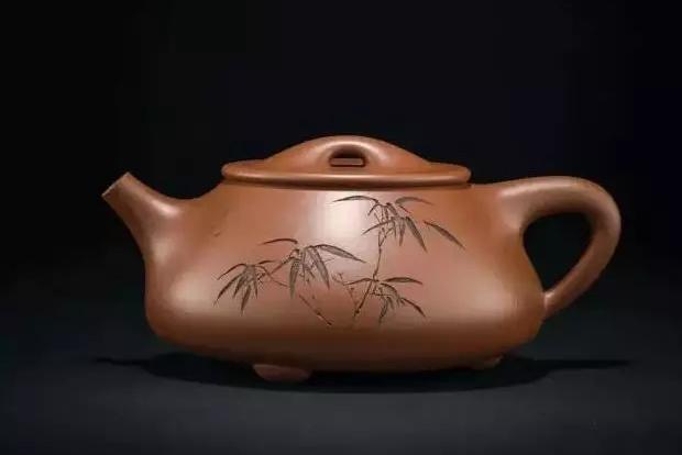 新紫砂壶如何正确的开壶和泡养