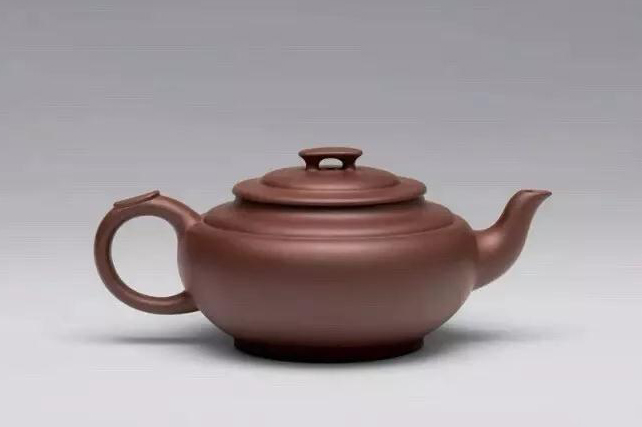 鉴别紫砂壶的主要方法