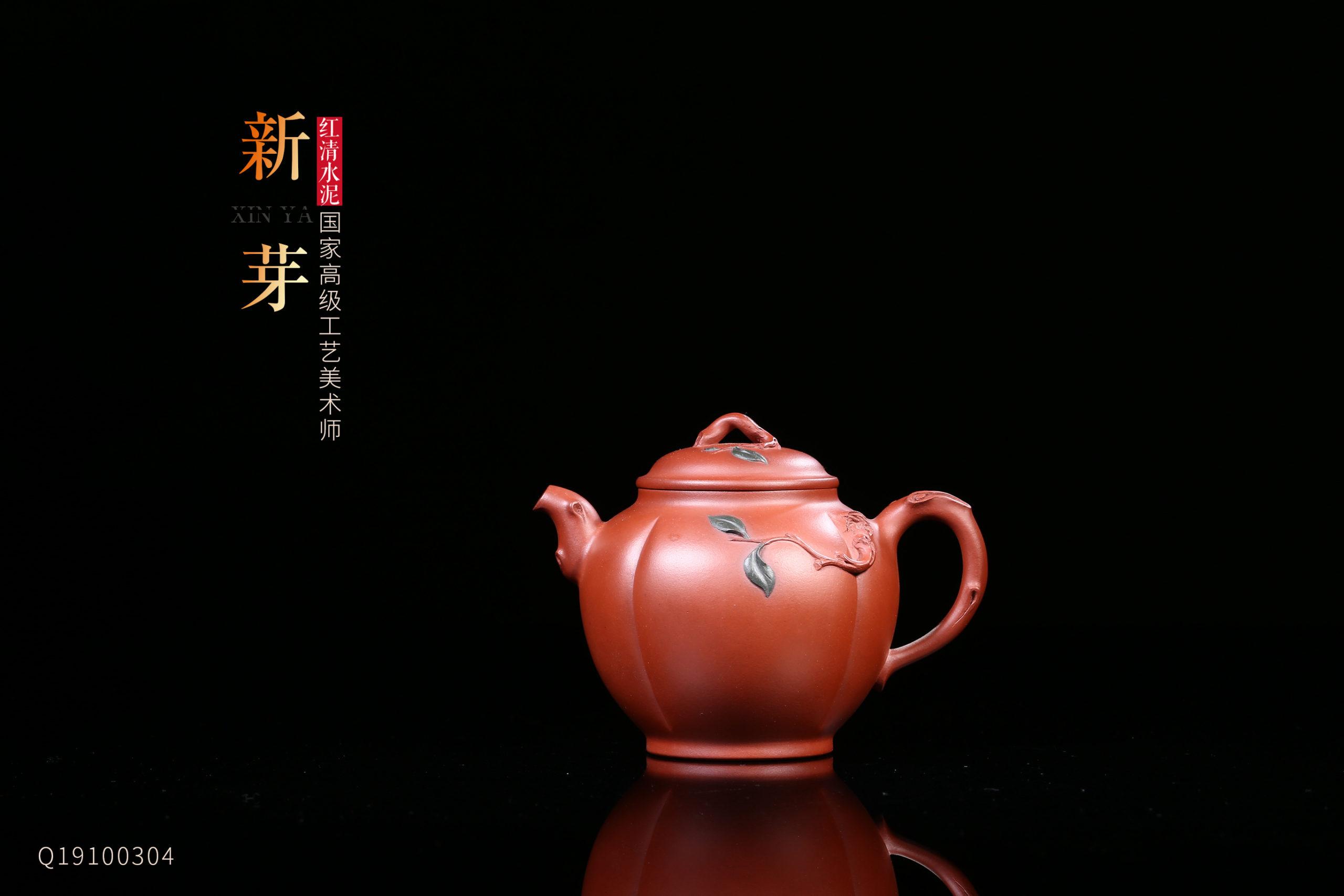 判断紫砂壶制作工艺的好坏可以从壶盖入手