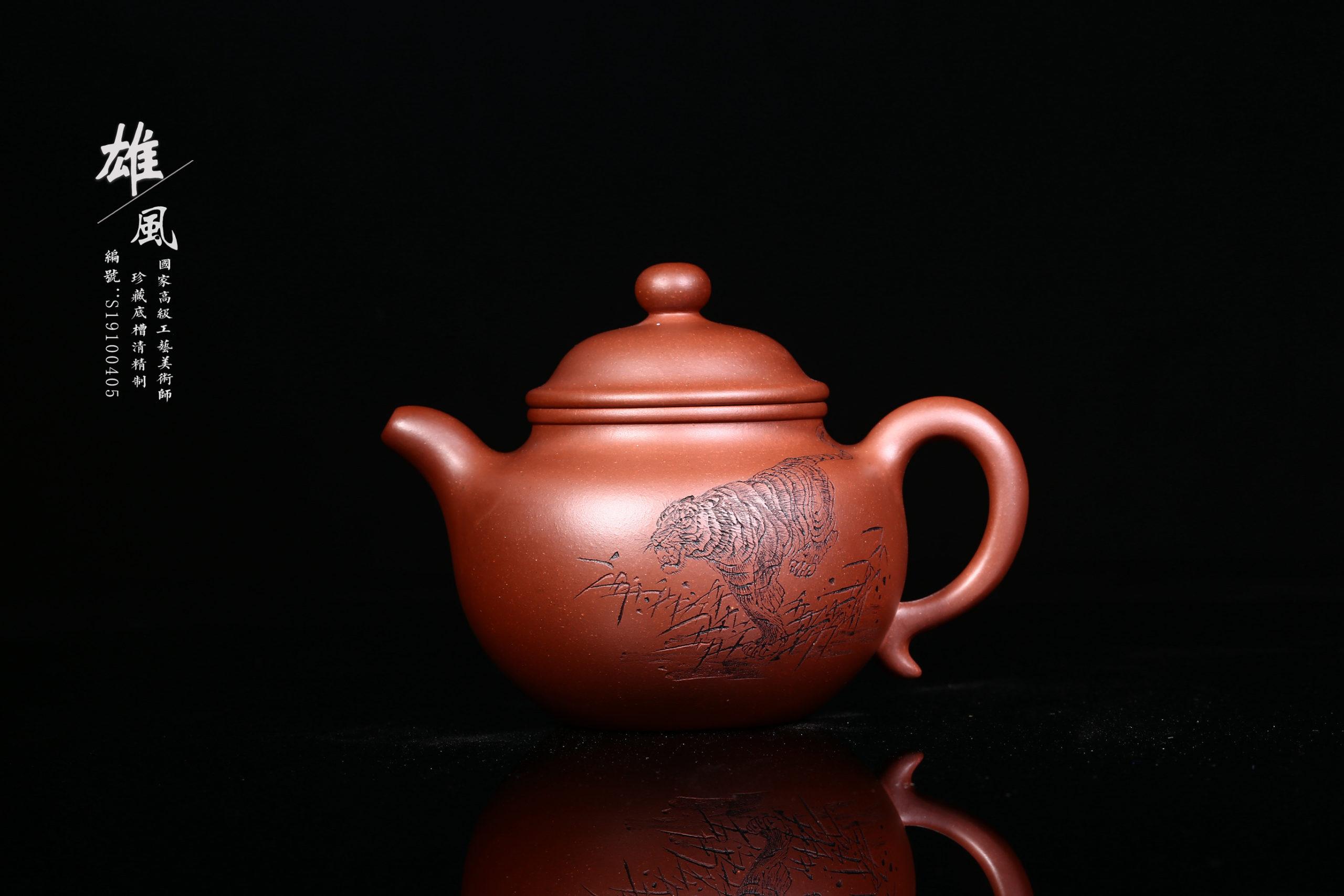 为什么多喝茶等于少吃药?