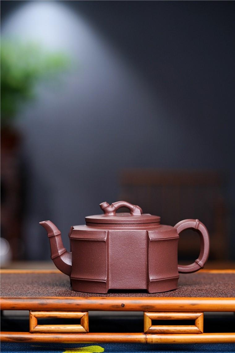陈卫明作品 雅方图片