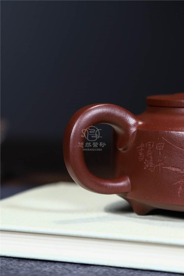 李昌鸿作品 周盘图片