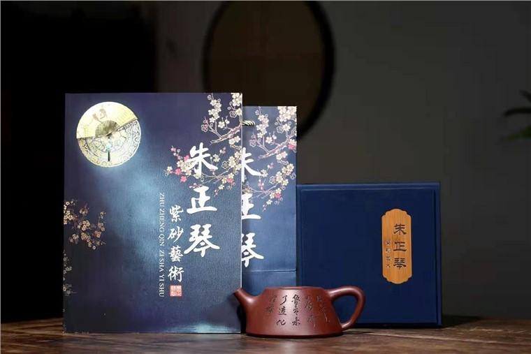 朱正琴作品 牛盖石瓢图片