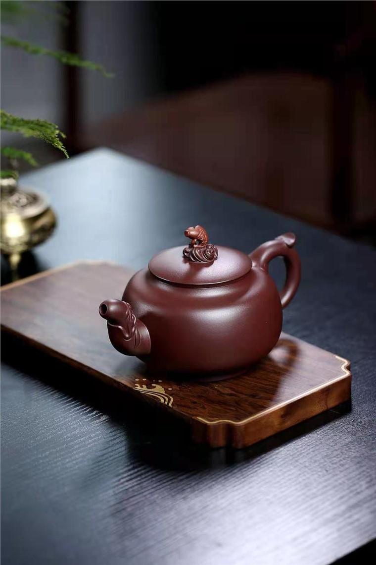 王国祥作品 鱼跃龙门图片
