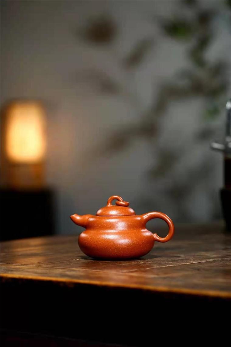 单志萍作品 葫芦图片
