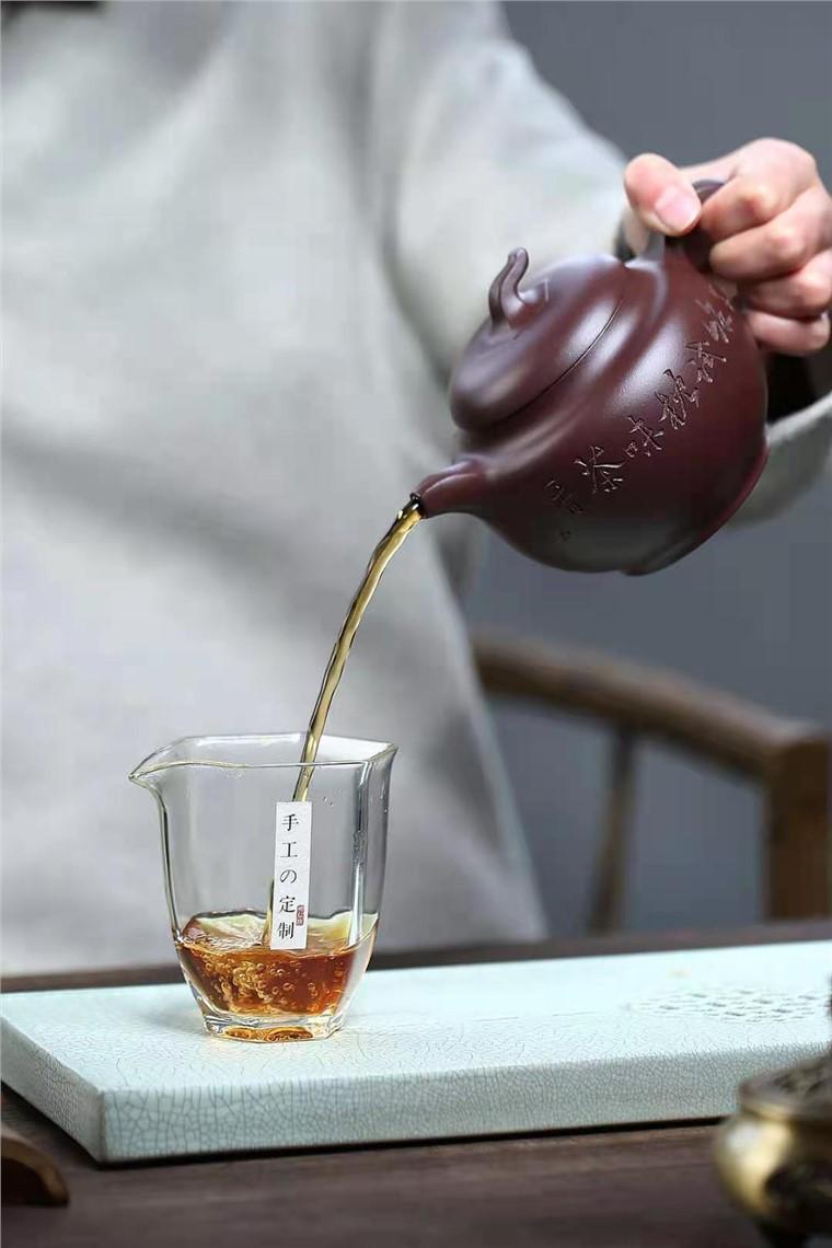 陈亚萍作品 茄段
