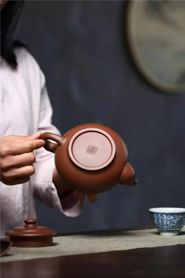 陈亚萍作品 滴水之恩图片
