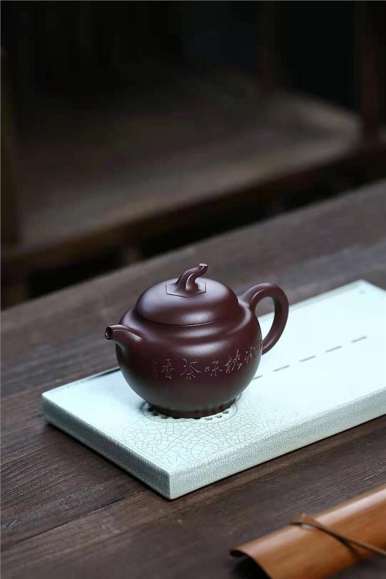 陈亚萍作品 茄段图片
