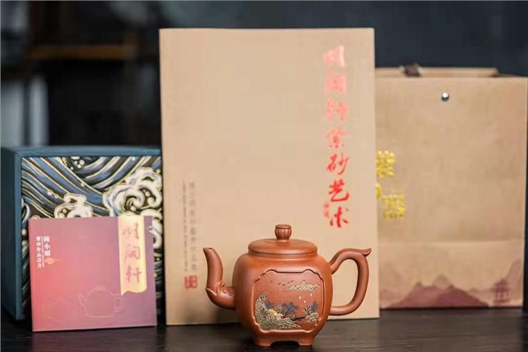 陈小明作品 鸣远四方图片